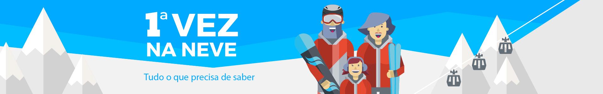 /primeira-vez-na-neve