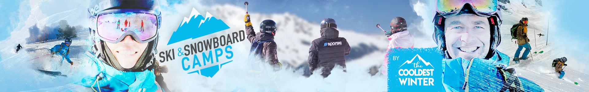 /destaques/ski-and-snow-progression-camp/261